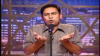 BAHUT KHOOB - Hashim Firozabadi-01