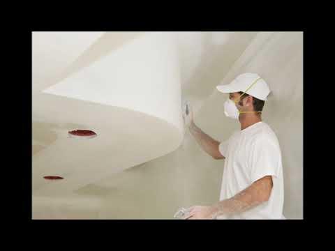 Best Drywall Contractor Service in Omaha, Nebraska Service-Omaha (402) 401 7562