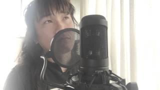春なのに(中島みゆきcover) thumbnail
