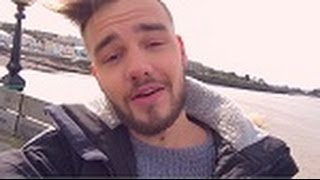 Baixar - One Direction You I Fan Video Grátis