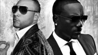 Don Omar Ft. Akon - Danza Kuduro