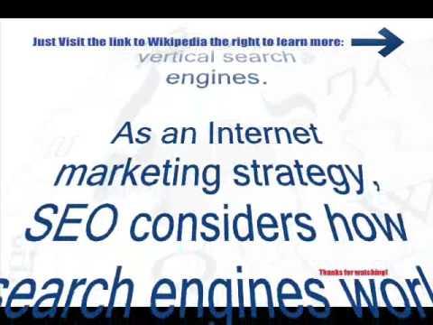 USASEOPros.com USA SEO Pros - Wikipedia Definition - Search Engine Optimization