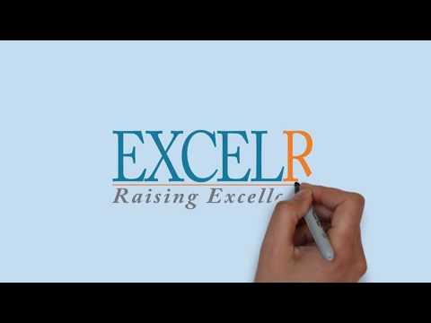 Data Mining using R | R Tutorial for Beginners | Data Mining Tutorial for Beginners 2018 | ExcleR