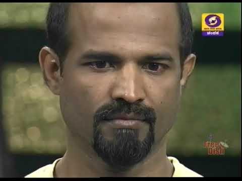 margadarshana  yoga special  episode5  23062019  dd