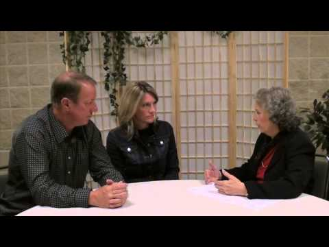 Jim and Jill Kelly: Parenting and Marriage with God at the Center