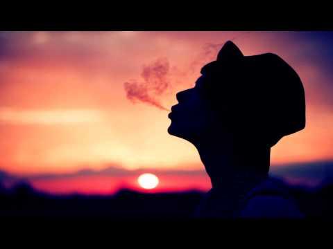 chill hip hop tuga mix vol. 1