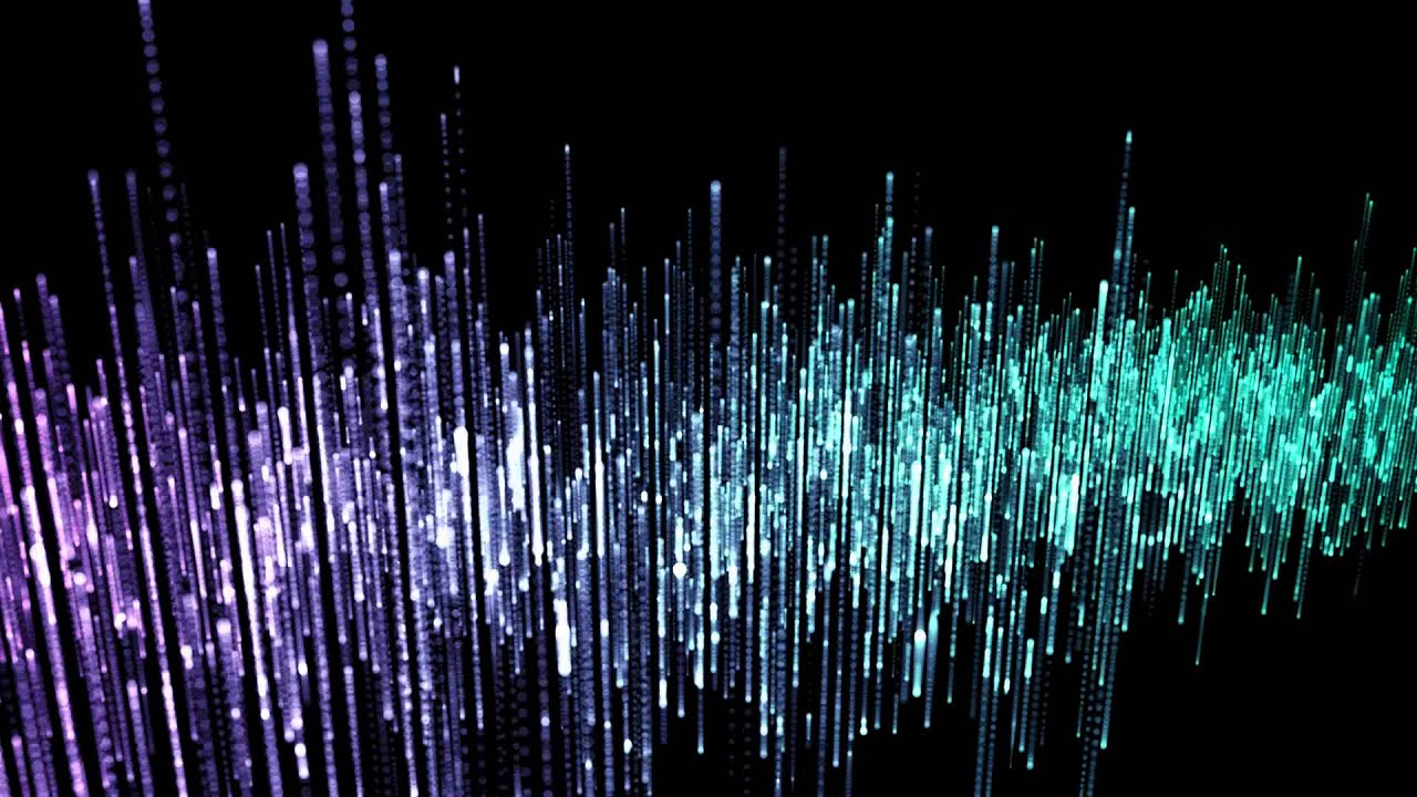 trapcode form audio wave waiting for the end linkin park adobe