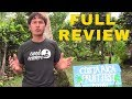 Don't Go to the Costa Rica Fruit Festival Without Watching this Full Review