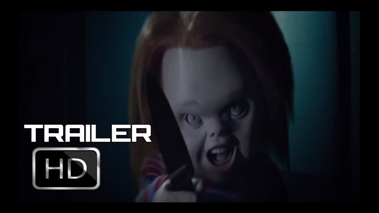 Chucky 7' Release Date, News & Update: Don Mancini Teases Chucky ...