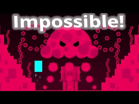 What If Art of War was an Impossible Bossfight?!?!? [Fanmade JSAB Animation by KofiKrumble] |