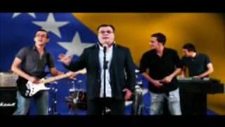 Repeat youtube video [Official] Srce na teren - Serpico ft. Halid B. & Marijan M.