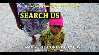 SEARCH US (Family The Honest Comedy)(Episode 36)