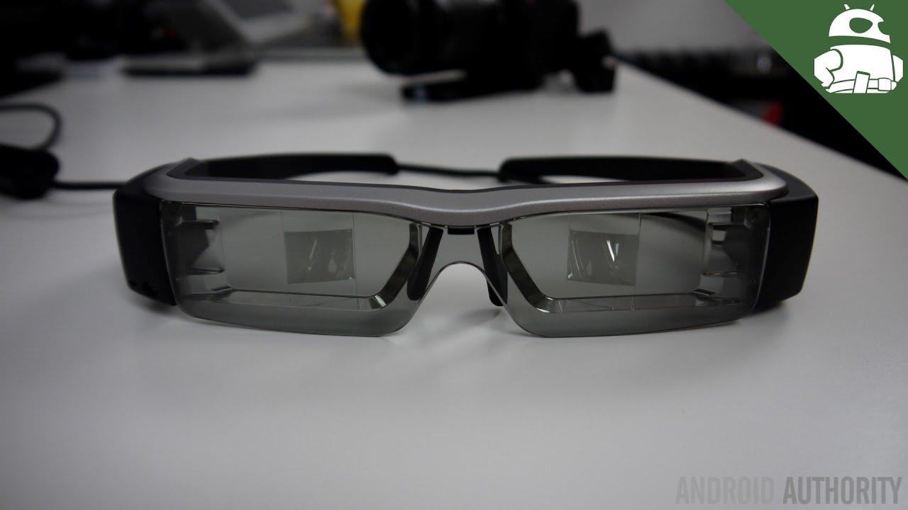 Продам очки dji в орел кронштейн смартфона ipad (айпад) mavik недорого