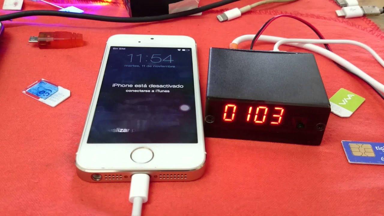 Iphone  Ip