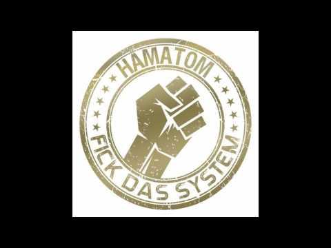 Hämatom -  Fick das System (EP Hörproben)