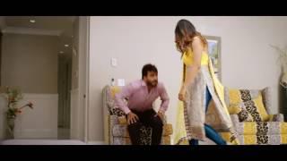 Kadar full song  mankirt aulakh latest superhit punjabi song 2016 best  song ever