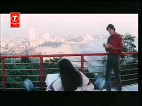 Nazar Ke Samne Jigar Ke Paas Full Song  Aashiqui  Rahul Roy, Anu Agarwal