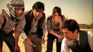 Ufone - The Mummy - Wondderful Ad - Pakistani Tv Commericals
