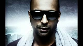 Arash Donya Feat Shaggy