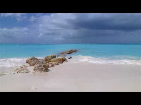 Travel to : Turks and Caicos islands !!!