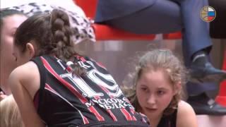 Онлайн трансляция финала баскетбола, девушки 2001(Онлайн трансляция финала баскетбола, девушки 2001 http://www.videoagent.ru/video-translacia.php., 2016-03-14T17:45:30.000Z)