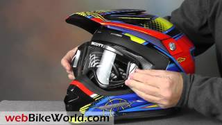 Helmet (Sports Equipment)