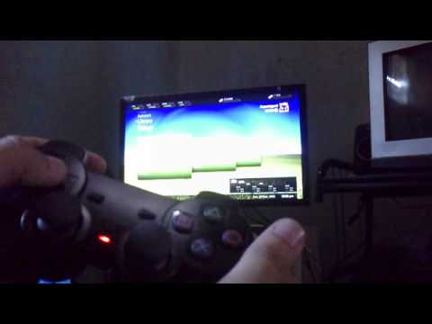 Plug & Play PS2 Controller on Xbox 360 (Blazepro Converter)