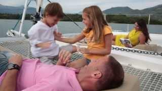 Yaсhtvoyage Family on a boat(, 2013-12-23T10:47:42.000Z)