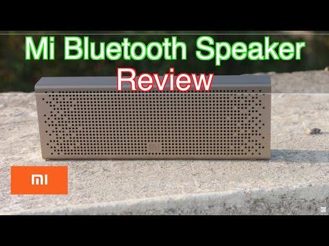 xiaomi-bluetooth-speaker-review-|-allabouttechnologies