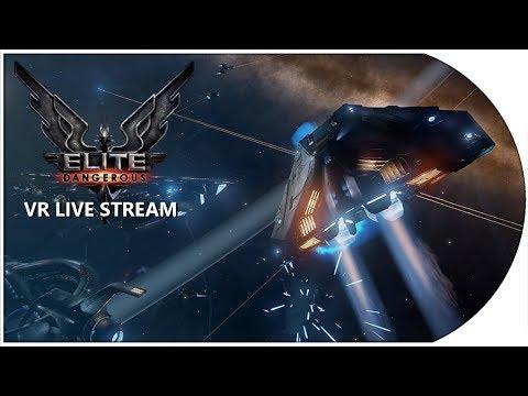 Elite Stream