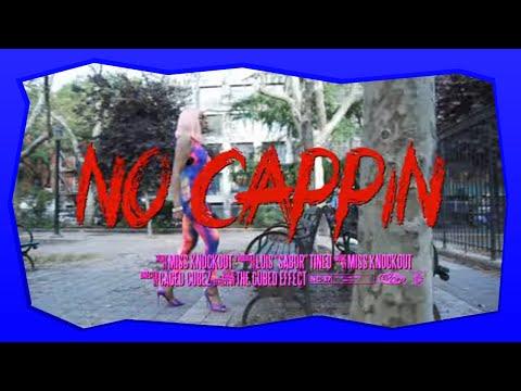 No Cappin