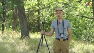Как стабилизировать видео в походе?(http://ask.camdir.ru/question/7 — комментарии и свои ответы добавляйте тут. Дополнительная информация, названия и ссылки..., 2013-07-10T21:32:57.000Z)