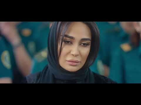 Munisa Rizayeva - Ovuna (Official Music Video) 2018