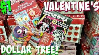 Shop with me walgreens disney valentines ideas 2018 what about work target 2018 valentines floam bullseyes playground classroom ideas goodie bags shop with me dollar tree valentines easter decorations 2018 negle Image collections