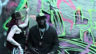 Matt Cooper - Make Or  Break [Official Video] ft. Nock Zilla, C4, Blac Shiep, T Breezy, Rob Neville
