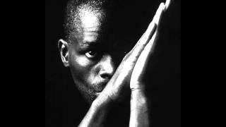 Kalou - Orison (Hip Hop Instrumental)