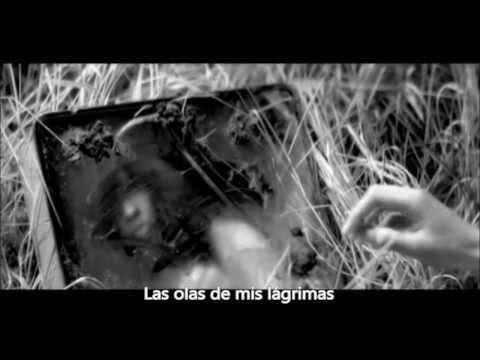 This Too Shall Pass - Maria Mena (Official Video) (Sub Español)