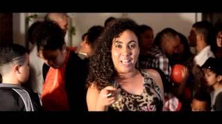 Angélique – Danse su mon séga (Clip Officiel)