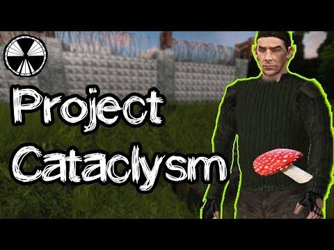 АНАЛОГИ STALCRAFT | ДОСТОЙНАЯ ЗАМЕНА | Project Cataclysm ЗАТ