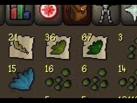 FINAL TOTAL LEVEL (2nd acc, 24 hours up)