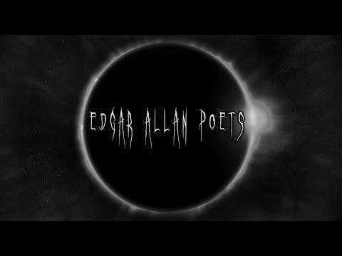 Edgar Allan Poets - Nibiru (Planet X) - Official Video