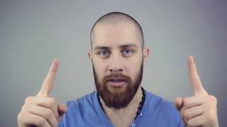 3 Tipps für eine perfekte Beziehung | Master Your Mind