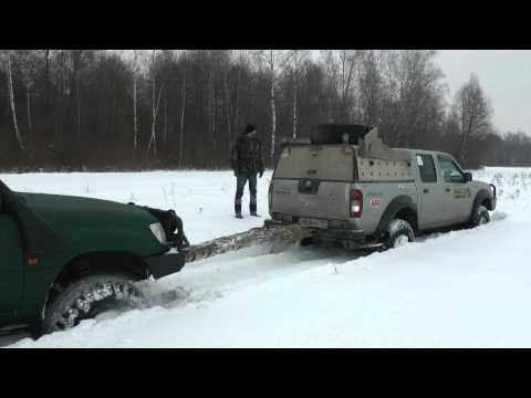 Видео ЖЕСТКАЯ СЦЕПКА часть-1