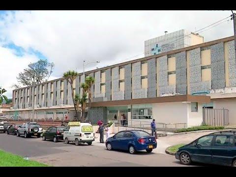 Con excelentes resultados, Hospital Universitario Nacional de Colombia celebra su primer año