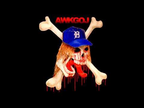 4. Andrew W.K.- Music or Die (HD)