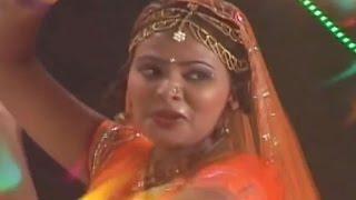 Download Hindi Video Songs - Vodhva Lagli Linbadi | Gujarati Dandiya Songs HD