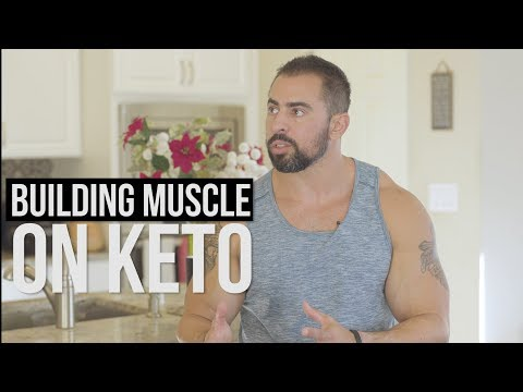 training-on-keto-&-getting-your-family-off-carbs-(junk)-w/-danny-vega