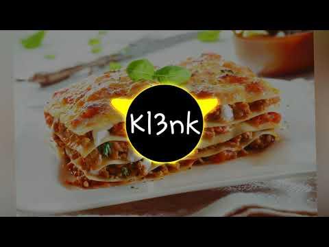 [ 170BPM Psytrance / Dubstep ] Kl3nk - Lasagna