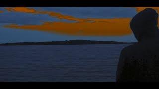"Wide - ,,Memories"" (official Video)"