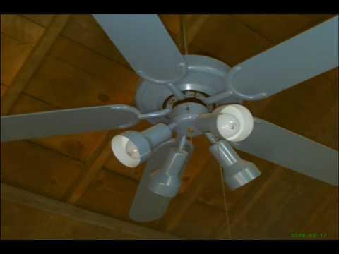Noisy Ceiling Fan Doovi